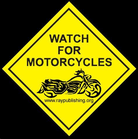 ray publishingwatch  motorcycles