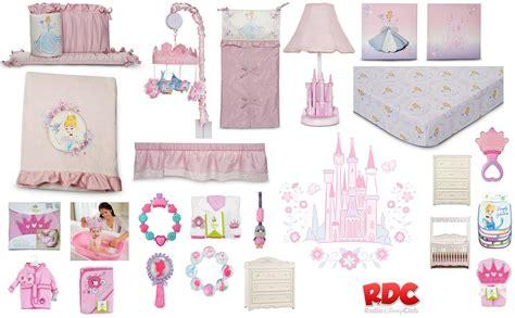 chambre bébé toys r us les produits disney baby ainsi que les chambres pour bébé
