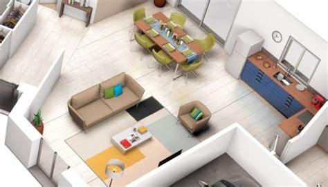 mon interieur 3d gratuit mon interieur 3d gratuit homesus net