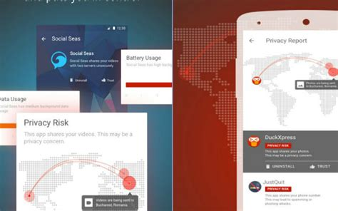 norton mobile security android norton launches updated mobile security for android