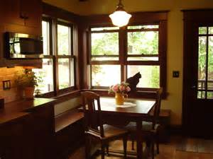 home interiors candles 1910 arts and crafts home in s e portland oregon
