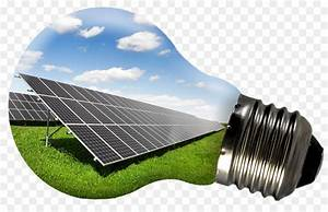 Solar Power Solar Energy Solar Panels Renewable Energy - Energy Png Download - 1568 1000