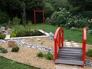 Ciseaux à Bois Japonais : jardin japonais rebeyrol am nagement et entretien des ~ Melissatoandfro.com Idées de Décoration
