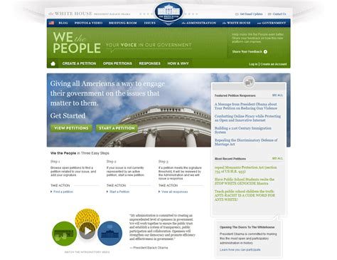 drupal official site simple resume template