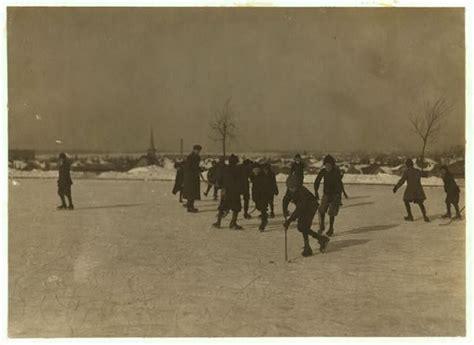 Pirmie Latvijā(画像あり)