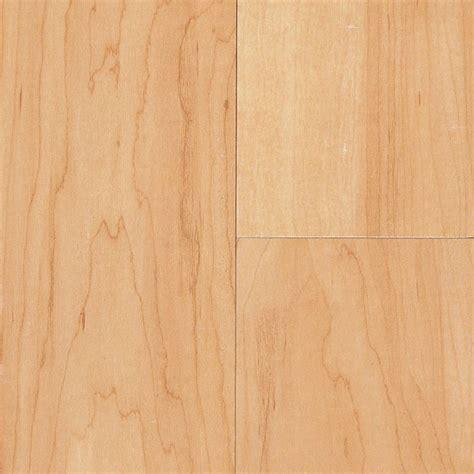 mannington laminate floors cleaning this clean maple luxury vinyl plank has a subtle