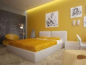 Decoration De Chambre A Coucher Pour Adulte Ides Ide De Dcoration De Chambre Ides Dco Pour La