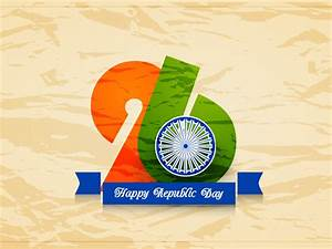 {69th}* Republic Day Images, GIF, HD Wallpapers, Pics ...