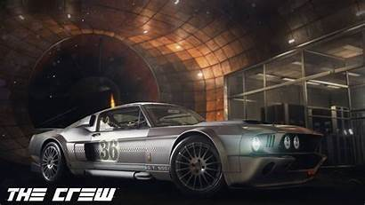 Gt Mustang Gt500 Ford Uploaded User