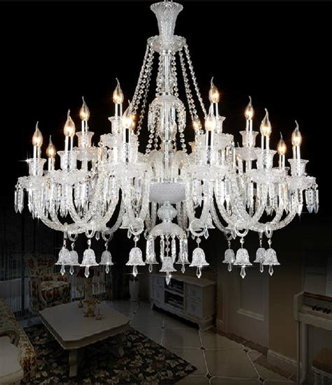 fancy large modern chandeliers with interior design home
