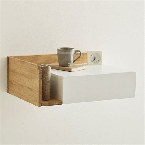 Bedside Wall Ls by 25 Best Ideas About Wall Mounted Bedside Table On