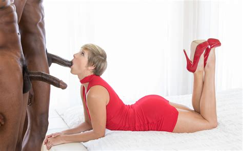 My Choice Of Interracial Page 189 Xnxx Adult Forum