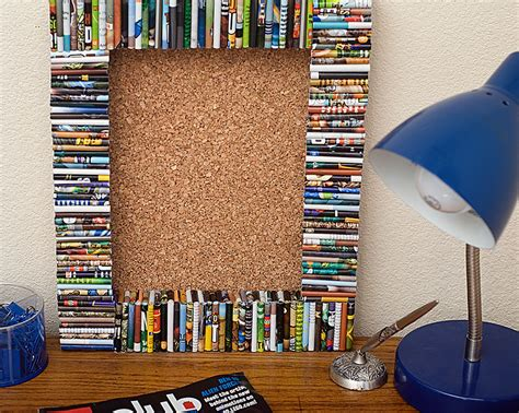 brown and white bathroom ideas cool cork boards ideas homesfeed