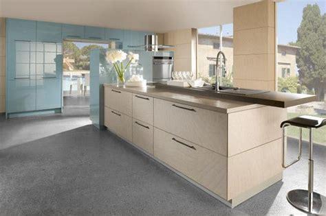 german designer kitchens 40 sensational german style kitchens by bauformat 1209