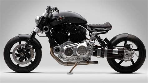 hellcat x132 dhoni ms dhoni s hellcat bike ms dhoni s bike collection gq