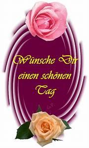 Schönen Freien Tag Bilder : sch nen tag gew nscht ~ Eleganceandgraceweddings.com Haus und Dekorationen