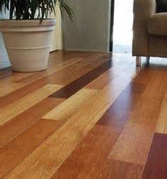 1000 images about mixed hardwood 2 00 on flooring hardwood floors and laminate