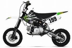 Dirt Bike Cross : moto cross 80cc pas cher univers moto ~ Kayakingforconservation.com Haus und Dekorationen