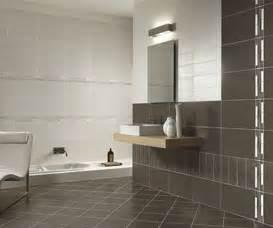 flooring ideas for bathrooms interior design gallery bathroom flooring ideas