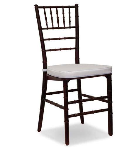 100 resin mahogany chiavari chairs 15 best resin