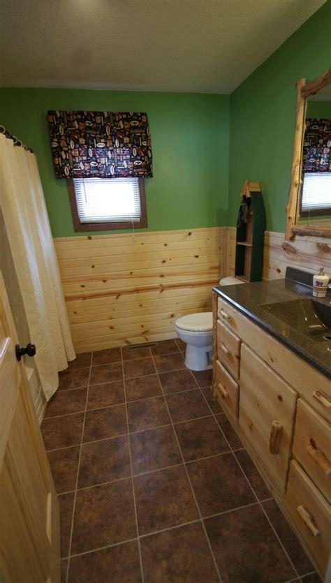 pin  cabinonblake  cabin  blake interior pictures