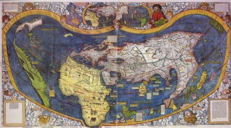 maps    world olin uris libraries