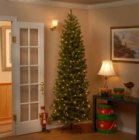 costco feel real bayberry spruce slim christmas treeproduct100293553html tree roundup w trees from 34 97