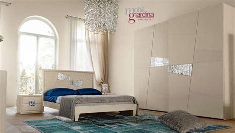 66 x 42 cm 1 cent. CAMERA DA LETTO MODO 10 DECOR | Arredamento a Catania per la Casa e Ufficio - Mobili Giardina