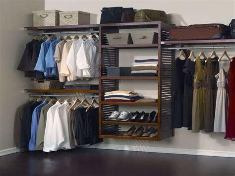 Engaging Wooden Closets Roselawnlutheran