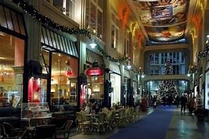 Shoppen In Leipzig : weihnachten in leipzig den weihnachtlichen zauber entdecken ~ Markanthonyermac.com Haus und Dekorationen