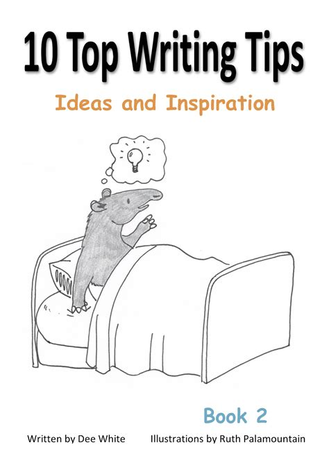 Free Ebooks On Writing For Kids And Adults Who Love To