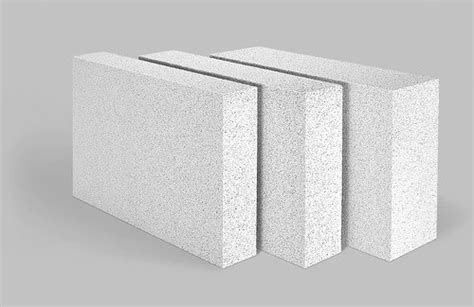 ytong steine 150mm ytong multipor 225 sv 225 nyi hőszigetelő 150 mm t 233 gla
