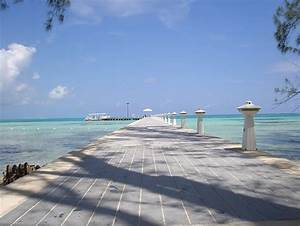 pictures slideshow cayman islands all inclusive honeymoon With honeymoon cayman islands all inclusive