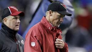 Loss to Seahawks is worst in Arizona Cardinals history ...