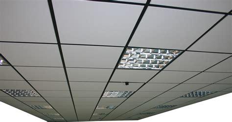 can lights for drop suspended ceiling light www pixshark com images