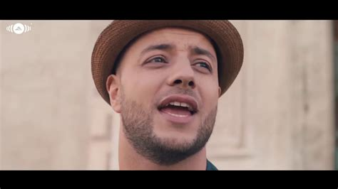 Maher Zain Mustafa Ceceli The Way Of Love Vocals Only