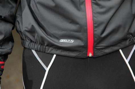 best winter waterproof cycling best winter waterproof jackets jackets review
