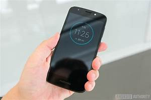 Moto E5 Play And Moto E5 Plus Review  All Good Things Come
