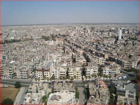 File:Homs 2.jpg - Wikipedia