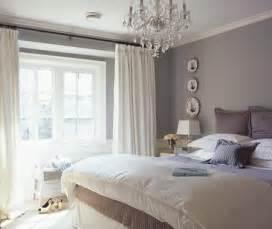 wood furniture grey bedroom paint colors
