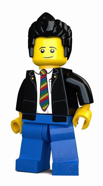 Lego Clipart Torso Transparent Minifigure Person Legos