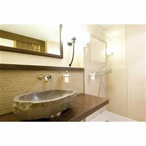 Kann Man Bei Gewitter Duschen : ist es gef hrlich bei einem gewitter zu duschen ~ Frokenaadalensverden.com Haus und Dekorationen