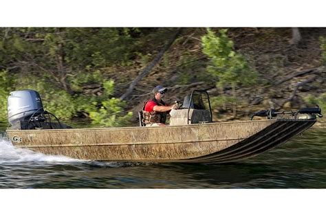 Boat Trader Oklahoma by Page 1 Of 77 Boats For Sale In Oklahoma Boattrader