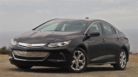 2017 chevy volt range release date 2016 new car