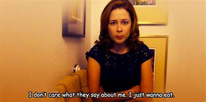 Pam Beesly Office Quotes Jenna Fischer Perfect