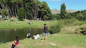 Reflejos 103 7: Sábado a pleno en Villa Ventana