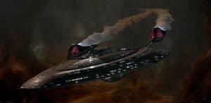 USS Enterprise (NCC-1701-E) - Memory Beta, non-canon Star ...