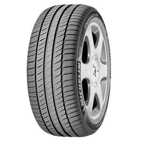 pneu c4 picasso pneu 215 50r17 michelin primacy hp 95w original citroen grand c4 picasso