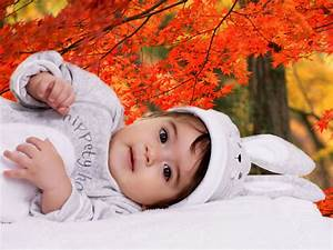 Wallpapers Download: Latest Sweet Baby Pictures Wallpapers ...