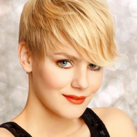 Frisuren kurz damen 2015
